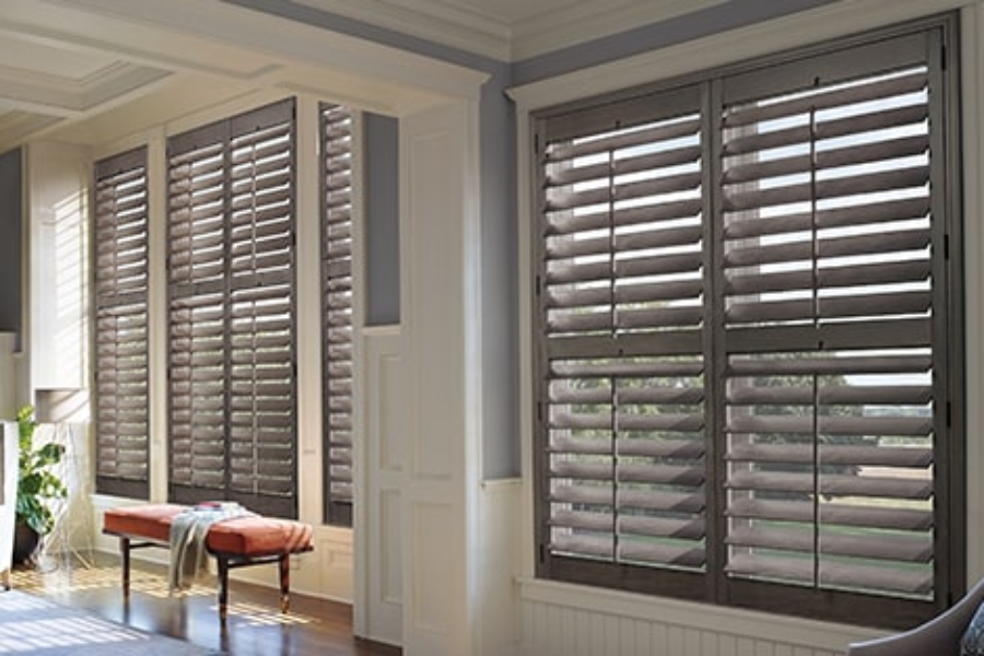 shutters-heritance-category_0