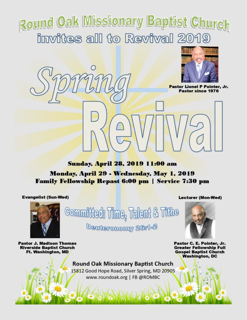 Spring Revival - Mon p.m._page-0001