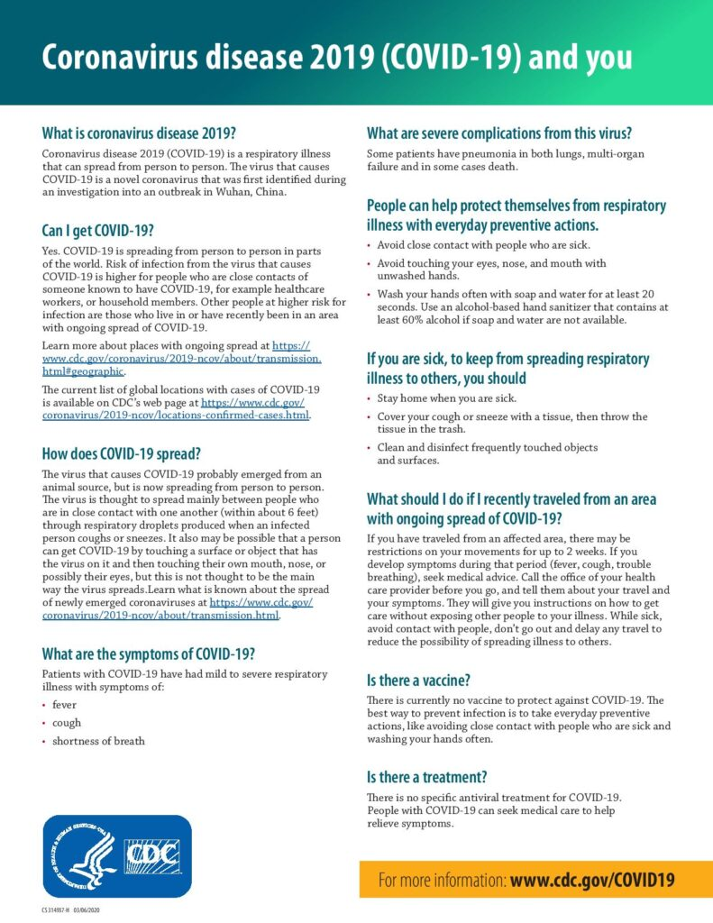 2019-ncov-factsheet-page-001