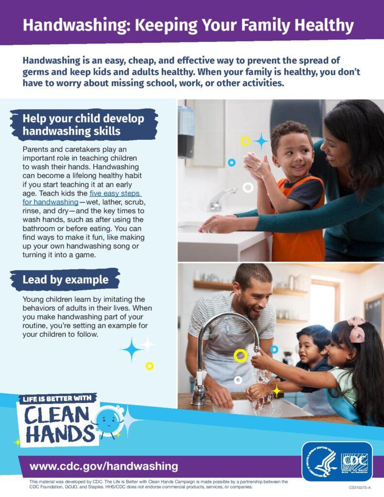 family_handwashing-508-page-001