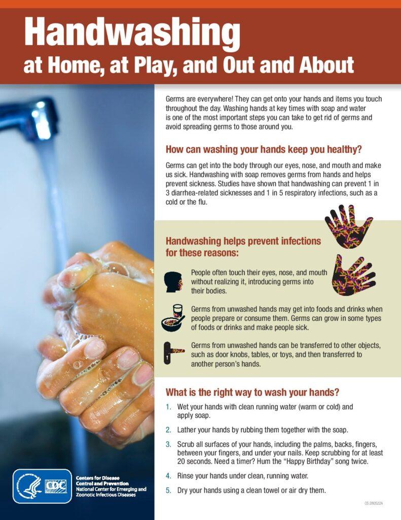 handwashing-poster-page-001