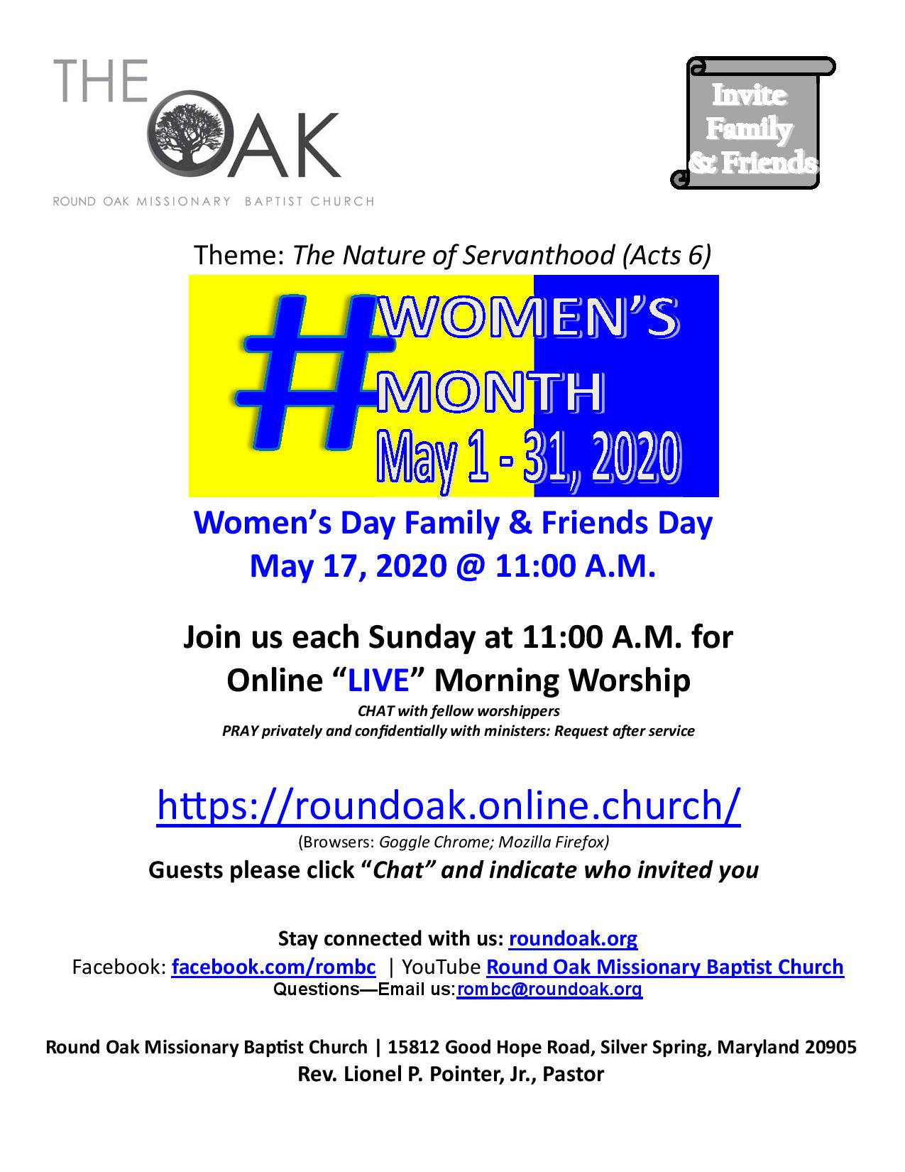 womens month 2020 flyer--page-001