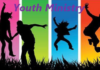youthministry2-m
