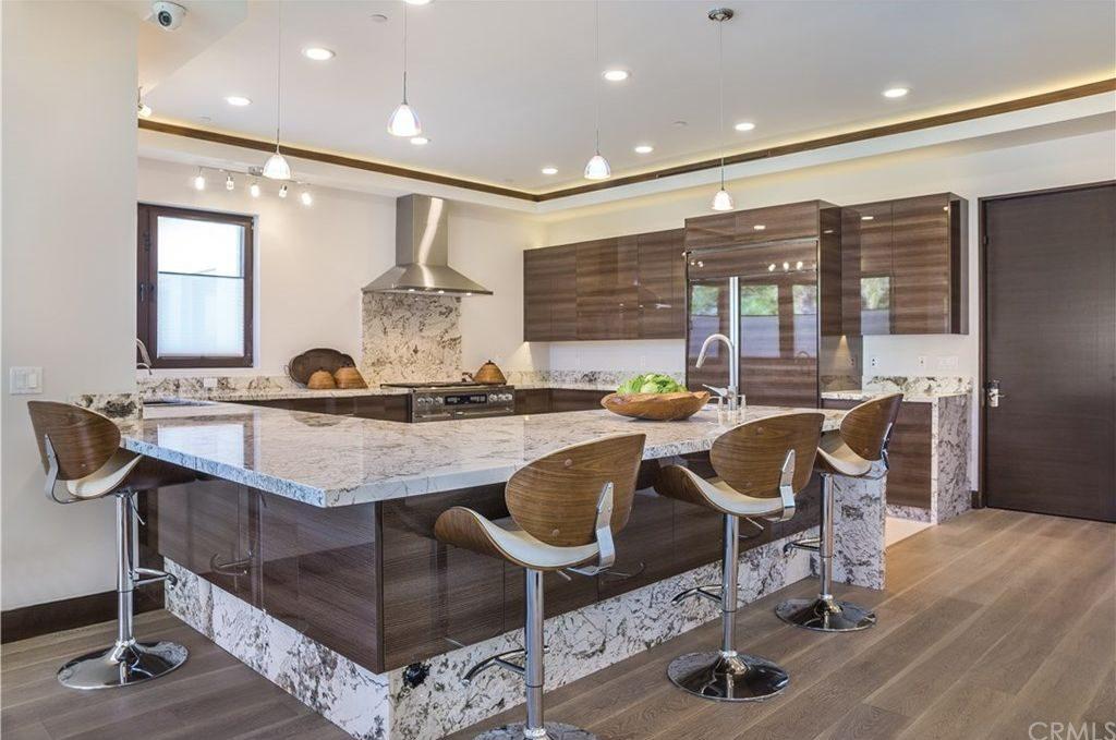 kitchen-luxe