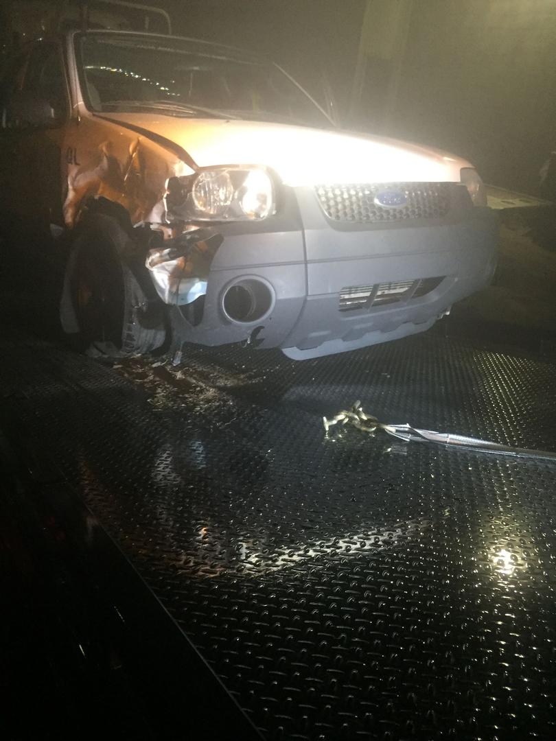 accident_towing_in_philadelphia