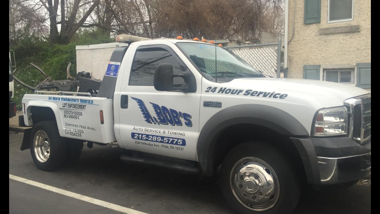 tow_truck_service_philadelphia