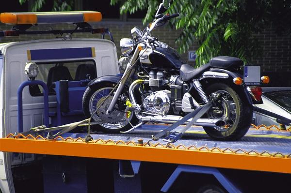 motorcycle_towing_philadelphia