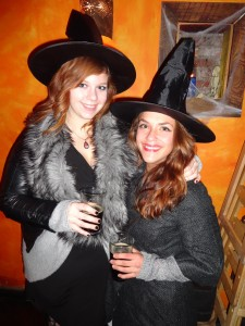 Witch CRAFT Beer Crawl2