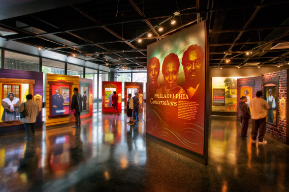 african-american-museum