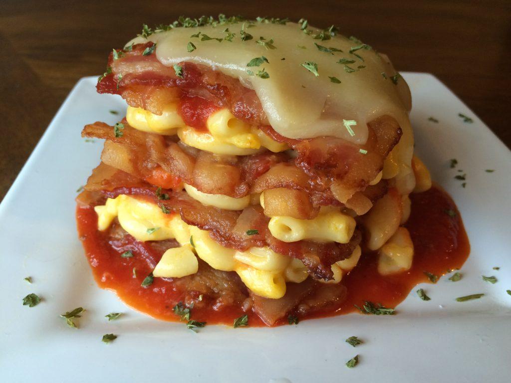 baconmac5