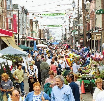 italian-market-festival