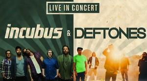 Deftones_Incubus_tour