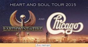 EWF_Chicago_tour