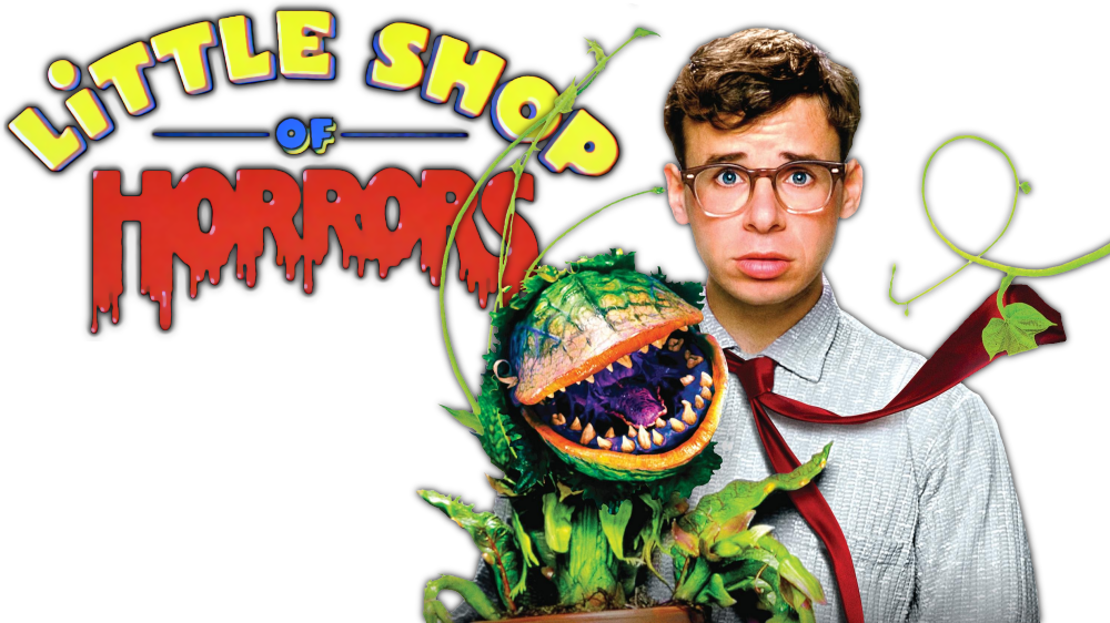 little-shop-of-horrors