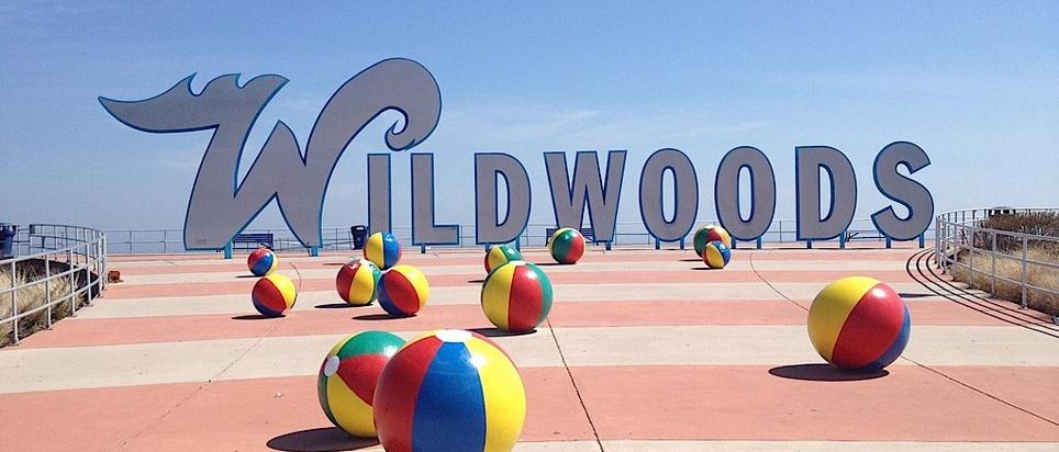 Wildwood_vacation