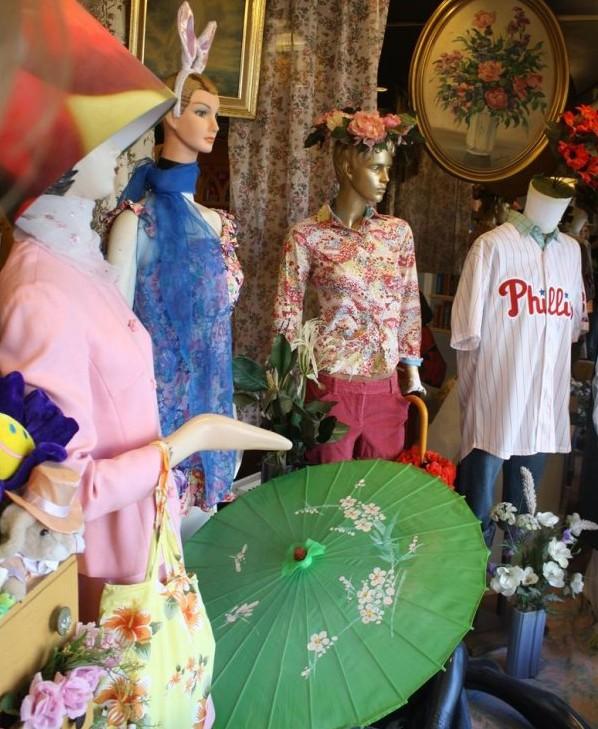 phill-aids-thrift2