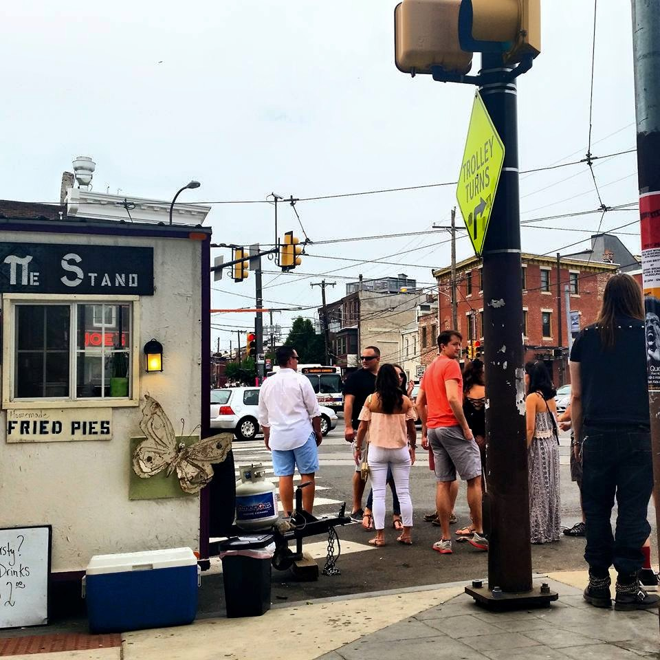 pie-stand-fishtown