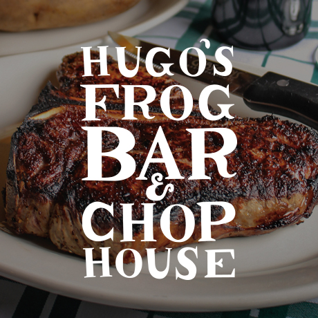 hugos-frog-bar-chop-shop