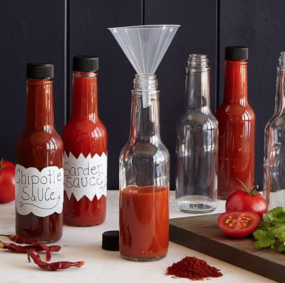 hot-sauce-maker