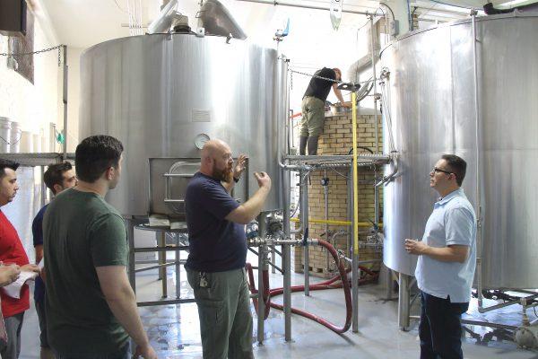 philadelphia-brewing-company-tour
