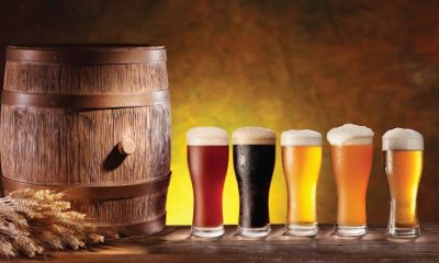 beer-brewing