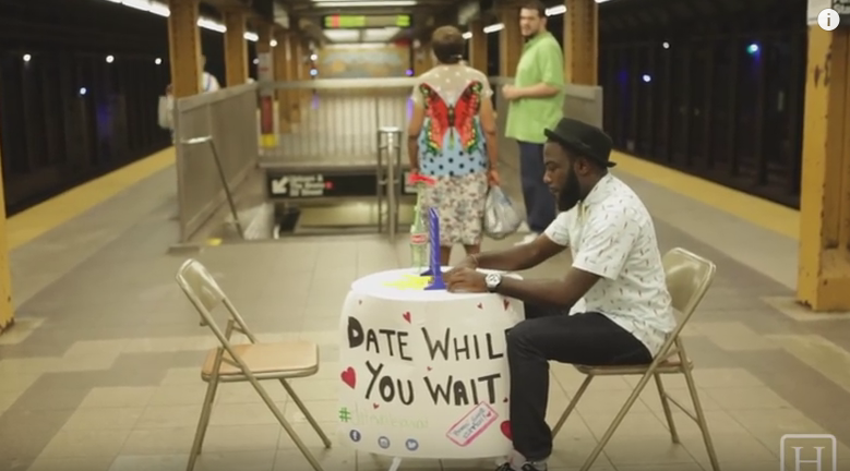 date-while-you-wait