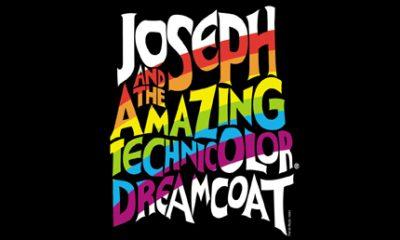 Joseph and the-Amazing-Technicolor-Dreamcoat