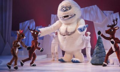 rudolph-the-red-nosed-reindeer-musical