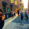 sweat-fitness