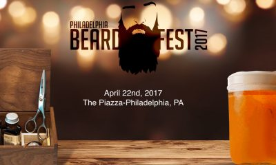 beard-festival