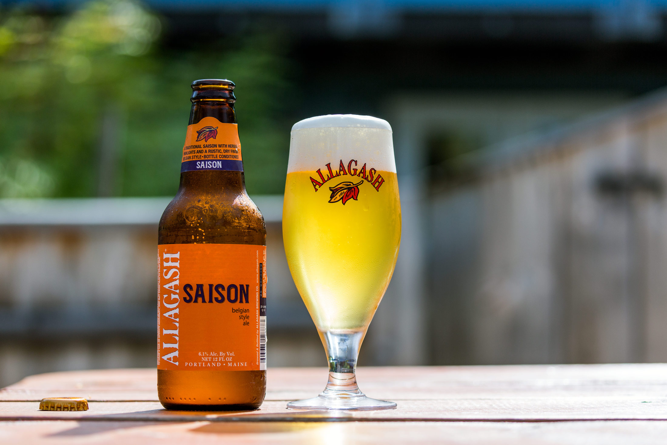 AllagashSaison_beer
