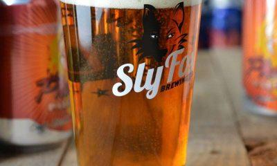slylock-beer