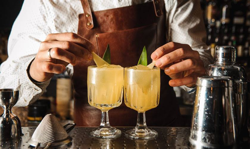wine-craft-cocktail-festival