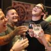 wine-craft cocktail festival