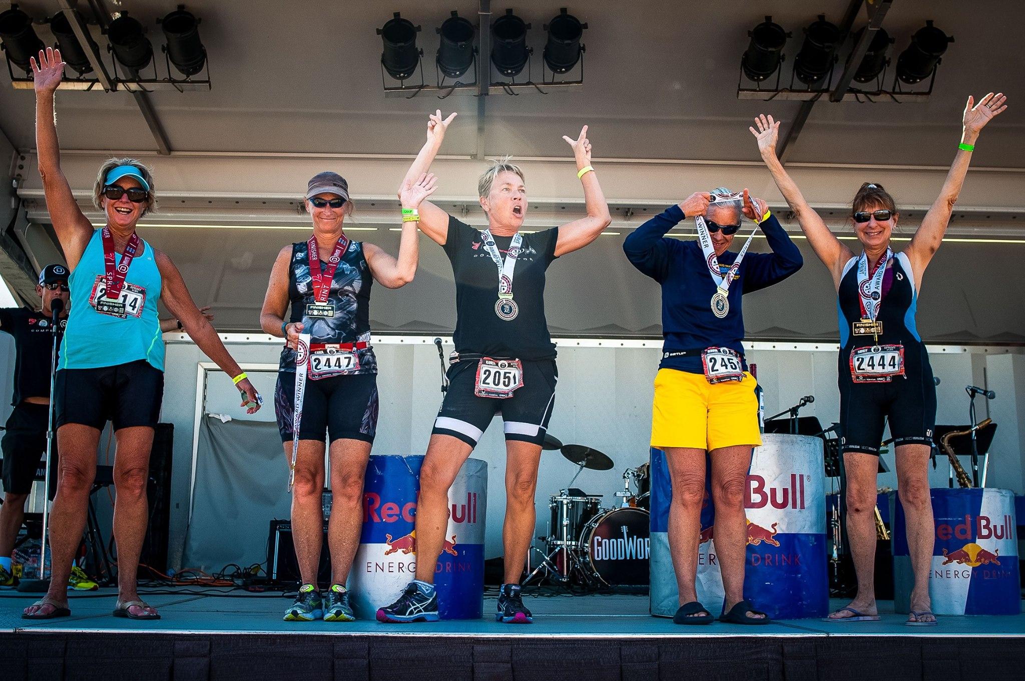 womens-triathlon
