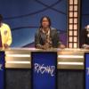 black-panther-black-jeopardy