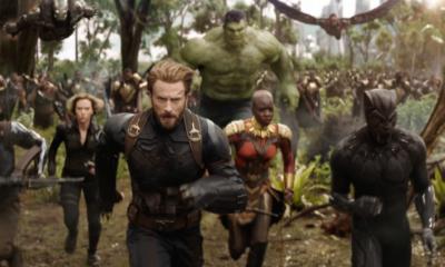 avengers-infity war