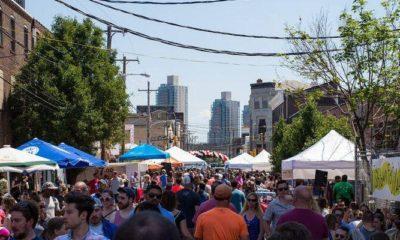 fishtown festivale