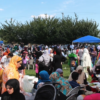 Muslim City Fest
