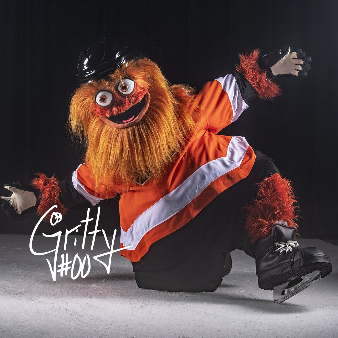 flyers-mascot-gritty