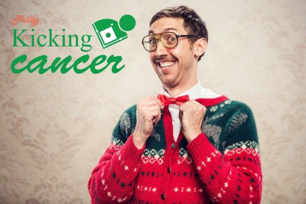 PKC Ugly Holiday Sweater Fundraiser