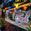 tinsel-bar