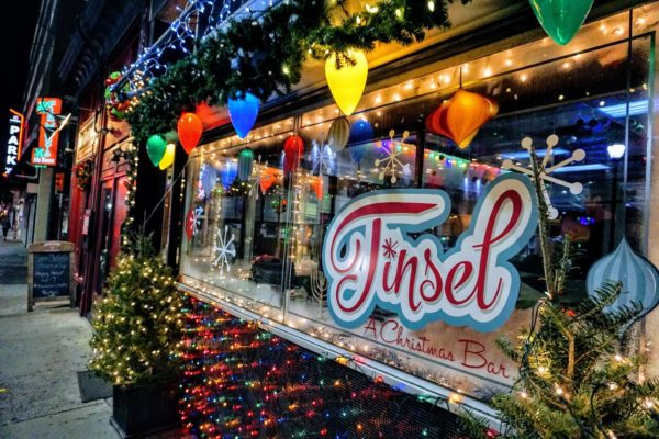 tinsel-bar