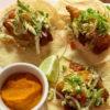 Nemi-tacos