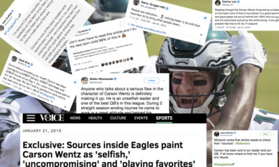 Phillyvoice-eagles