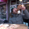 bar-stool-sports-lorenzos-pizza-review