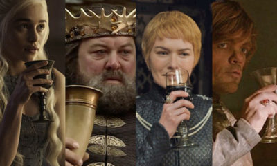 game of thrones-science-after-hours
