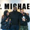p.michael-interview