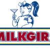 milk girl
