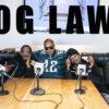 OG Law Interview